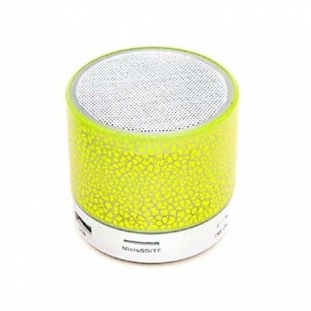 Mini LED Bluetooth...