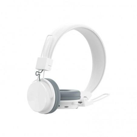 Casque Sans Fil MP3 Best...