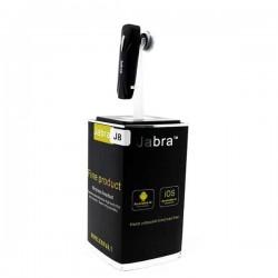 Ecouteur Bluetooth J8 Noir