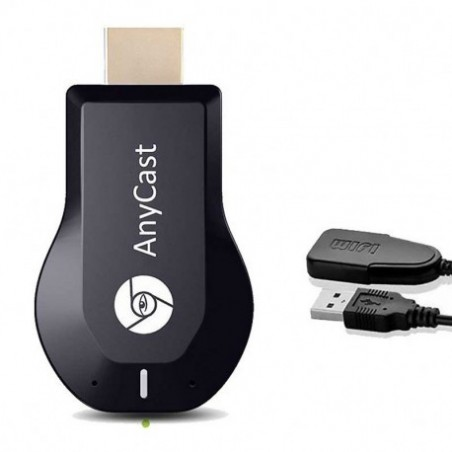 Récepteur Dongle TV AnyCast...