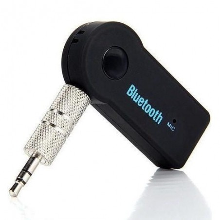 Car Bluetooth BT350 Noir
