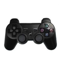 Manette PS3 - Noir