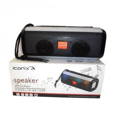 Haut- Parleur-Bluetooth-BS...