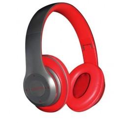 Casque Bluetooth - HB1128