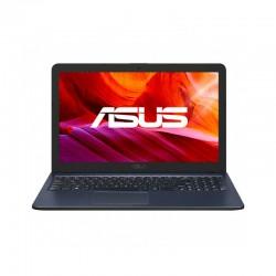 PC PORTABLE ASUS X543NA...