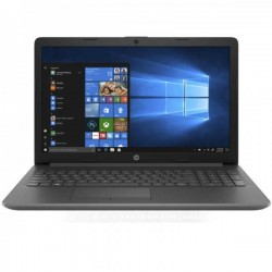 PC PORTABLE HP 15-DW3019NK...