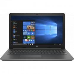 PC PORTABLE HP 15-DW3016NK...