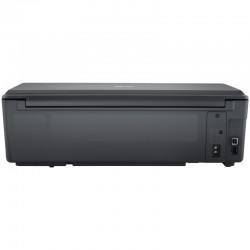 Imprimante Eprinter HP...