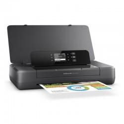 Imprimante Portable HP...