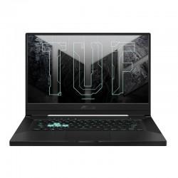 PC Portable Gamer ASUS TUF...