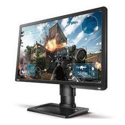 Ecran Gaming  BENQ ZOWIE...