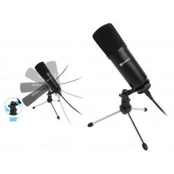 Microphone Sandberg USB...
