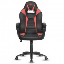 Chaise Gaming Spirit Of...