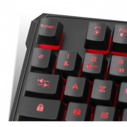 Clavier Gaming Advance...