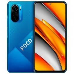 Smartphone XIAOMI POCO F3...
