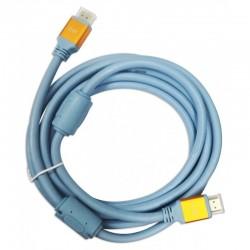 Câble HDMI  4K
