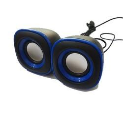 Mini Haut-parleur - RZ-480...