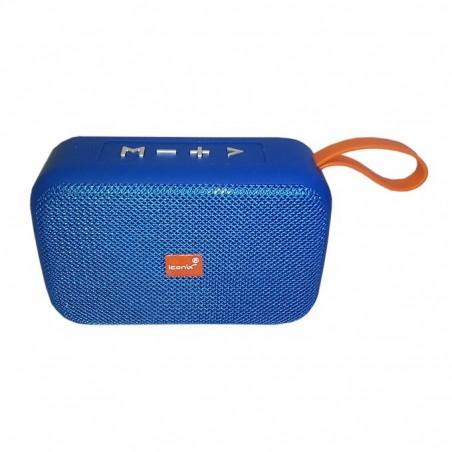 Haut-Parleur -Bluetooth -BS...