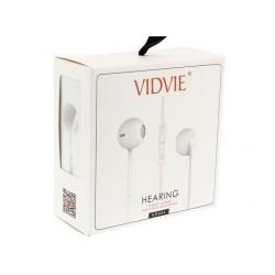 Écouteurs Avec Micro -HS604