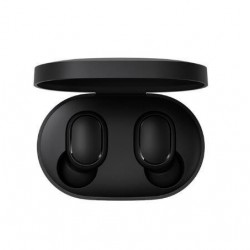 AirPods Bluetooth - M9
