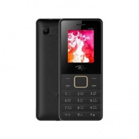 Téléphone Portable ITEL 2160