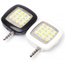 Mini Flash LED Lumineux...