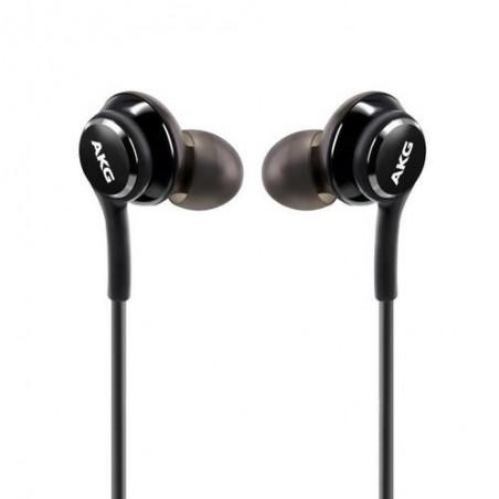 Ecouteur - Pour Galaxy S8 -...