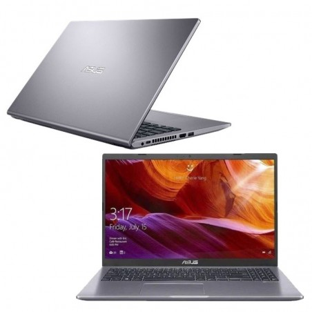PC Portable ASUS S509JA i3...
