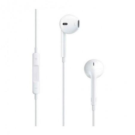 Ecouteur  Vidvie  Hs604  Blanc