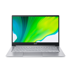 PC PORTABLE ACER SWIFT 3...