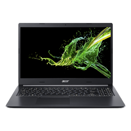 PC PORTABLE ACER ASPIRE 5...