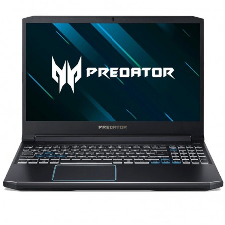 PC PORTABLE ACER PREDATOR...