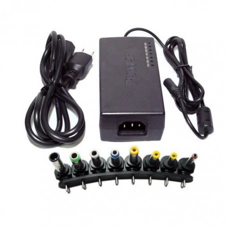 Chargeur universel 120W