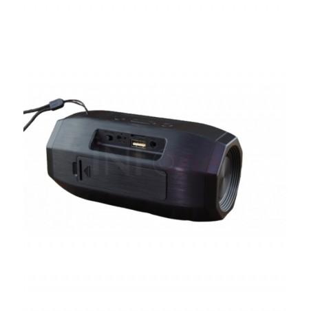 Speaker Bluetooth KISONLI S9