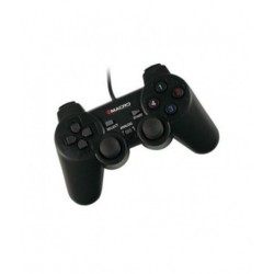 Manette PC Analogue