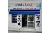 Media Land
